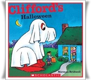 cliffordas-halloween