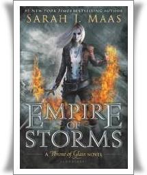Empire of storm-F
