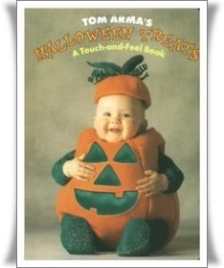 halloween-treast-book