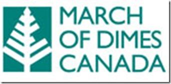 MODC_New logo