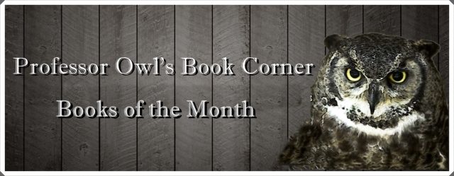 pon-books-of-the-month
