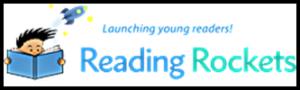 reading-rockets