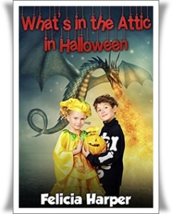 what-is-in-the-attic
