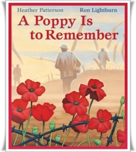 a-poppy-is-to-rememger