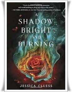 a-shadow-bright-and-burning-f