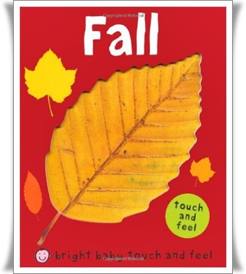 fall-rifht-baby-touch-and-feel-f