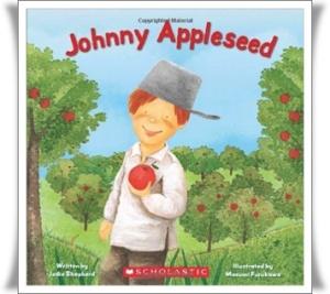 johnny-appleseedf