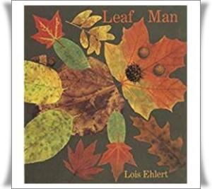 leaf-manf