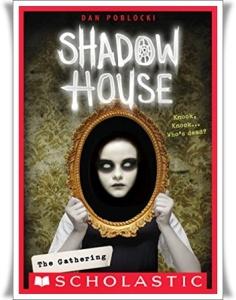 shadow-housef