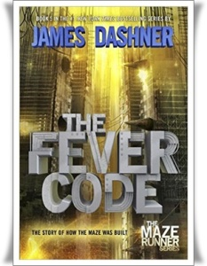 the-fever-code
