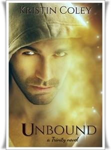 unboundf