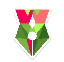 writeometer logo