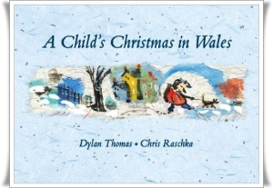 a-childs-christmas-in-wales-hardcover-sep-24-2013f