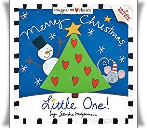 merry-christmas-little-onef