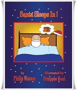santa-sleeps-in-f
