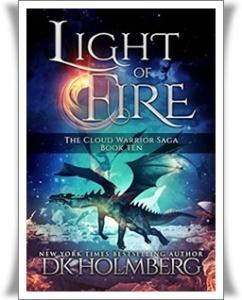 light-of-fire