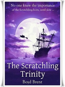 the-scatching-triology