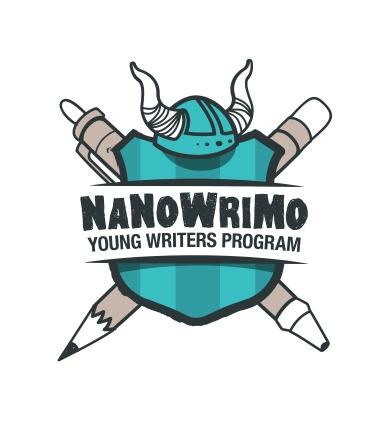 YWP-Logo-RGB-Primary.jpg