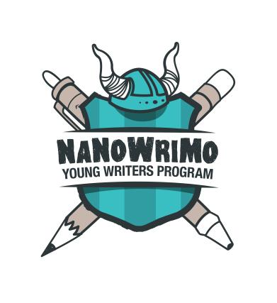 NaNoWriMoYWP
