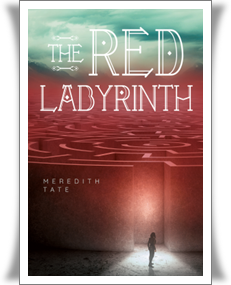 Cover Red LaybrethF