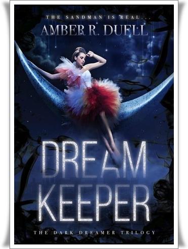 dream-keeper-f