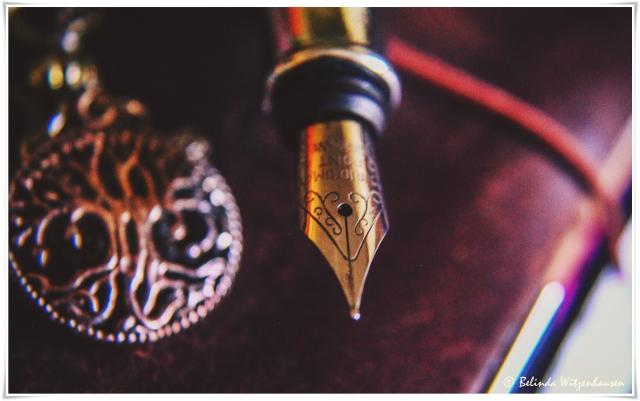 writingii
