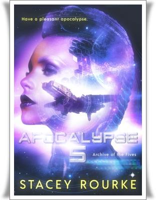 Apocolyps Five