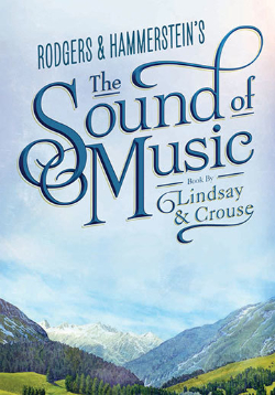 SoundofMusicUpdated