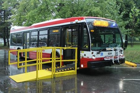 Bus 1f