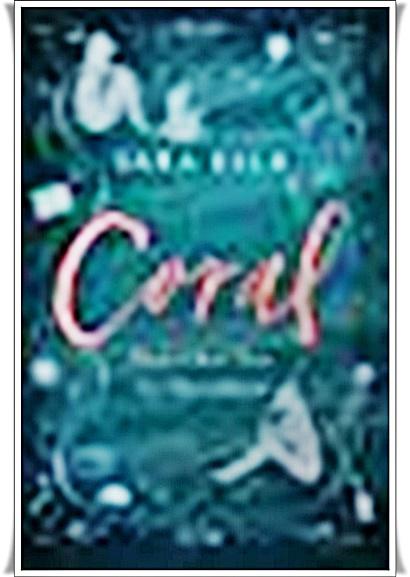 Coral F2