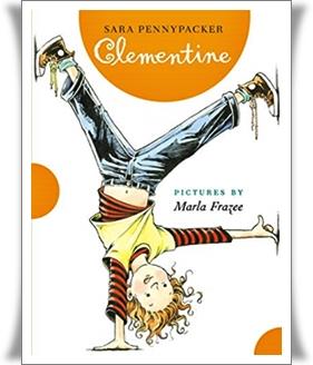 Clematinef