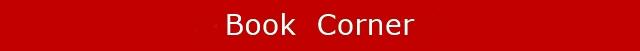pon-blank-red-divider-book-corner