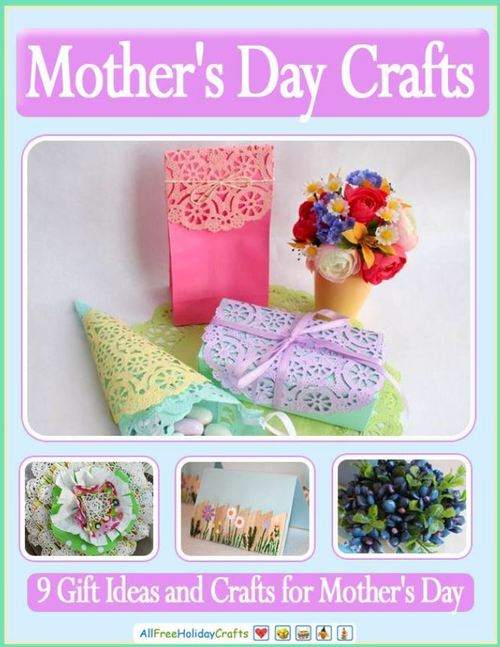 Mothers-Day-Craft-eBook_Large500_ID-903786