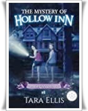 Hollow InnF