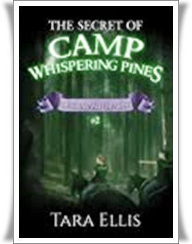 Whispering pines_F