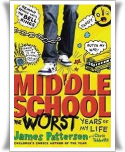 middle-school-worst-years-my-lifeF