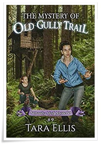 Old Gully Trailf
