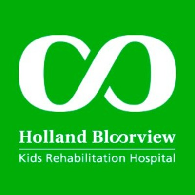 holland-bloorview-hospital